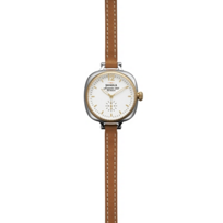 Shinola_Gomelsky_36mm,_Women's_Double_Wrap_Leather_Strap_Watch
