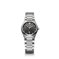 Swiss_Army_Victoria_Bracelet_Watch,_Charcoal_Dial