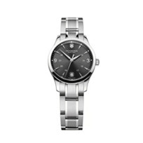 Swiss_Army_Alliance_Small_Bracelet_Watch,_Dark_Gray_Dial