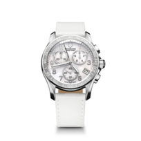 Swiss_Army_Chrono_Classic_Mother_of_Pearl_Dial_Strap_Watch