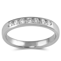 14K_White_Gold_Round_Diamond_Channel_Set_Band,_0.25_cttw