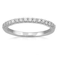 14K_White_Gold_Round_Prong_Set_Diamond_Stackable_Band,_0.25_cttw