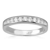 14K_Channel_Set_Diamond_Band