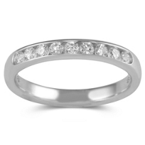 14K_White_Gold_Round_Diamond_Channel_Set_Band,_0.33_cttw