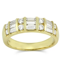 14K_Diamond_Band