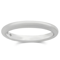 14K_White_Gold_Comfort_Fit_Band,_2.5mm