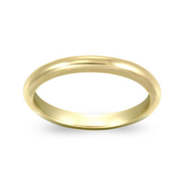 14K_Yellow_Gold_Comfort_Fit_Band,_2.5mm