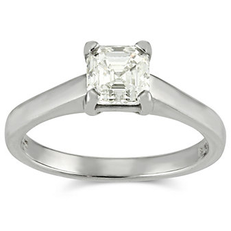 Platinum_Asscher_Diamond_Engagement_Ring