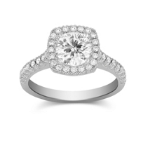 18K_Diamond_Engagement_Ring_Mounting