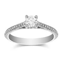 14K_White_Gold_Round_Diamond_Engagement_Ring,_0.46cttw