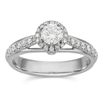 14K_White_Gold_Round_Diamond_Ring_With_Diamond_Halo,_0.67cttw