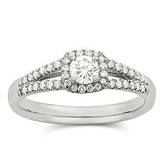 14K_White_Gold_Round_Diamond_Split_Shank_Engagement_Ring,_0.67cttw
