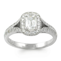 18K_Diamond_Ring