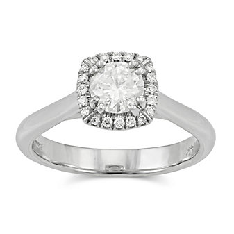 14K_Round_Diamond_Engagement_Ring_With_Round_Diamond_Halo,_0.68cttw