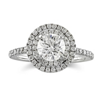 18K_Diamond_Engagement_Ring