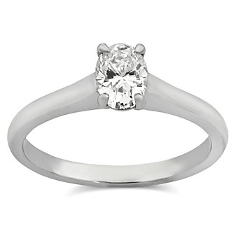 18K_White_Gold_Oval_Diamond_Solitaire_Ring,_0.56ct
