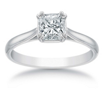 18K_White_Gold_Signature_Diamond_Solitaire_Engagement_Ring,_1.00ct