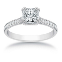 18K_White_Gold_Signature_Diamond_Engagement_Ring,_1.15cttw