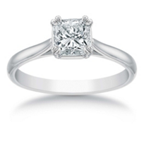 18K_White_Gold_Signature_Diamond_Solitaire_Engagement_Ring,_1.22ct