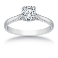 18K_White_Gold_Signature_Round_Diamond_Solitaire_Ring,_0.70ct