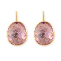 18K_Amethyst_Earrings