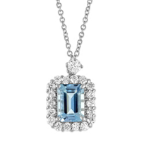 18K_White_Gold_Aquamarine_and_Diamond_Pendant