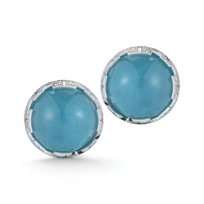 Ivanka_Trump_Patras_Collection_18K_White_Gold_Cabochon_Aquamarine_&_Diamond_Earrings