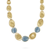 Marco_Bicego_18K_Yellow_Gold_Aquamarine_Lunaria_Necklace