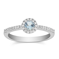 14K_White_Gold_Aquamarine_and_Round_Diamond_Halo_Ring