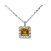 14K_Citrine_and_Diamond_Pendant