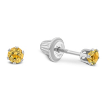 14K_Citrine_Earrings