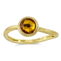 Marco_Bicego_18K_Yellow_Gold_Jaipur_Citrine_Ring