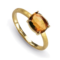 Marco_Bicego_18K_Yellow_Gold_Murano_Citrine_Ring