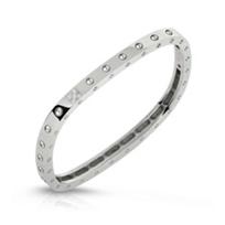 Roberto_Coin_18K_White_Gold_Pois_Moi_Diamond_Bangle_Bracelet