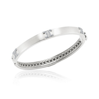 Ivanka_Trump_Metropolis_18K_White_Gold_Diamond_Bangle_Bracelet