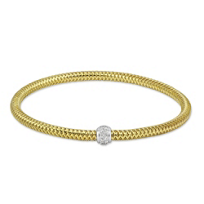 18K_Diamond_Flex_Bracelet