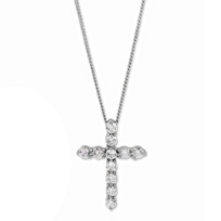 18K_Diamond_Cross
