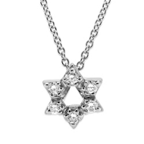 Roberto_Coin_18K_White_Gold_Diamond_Star_of_David_Pendant