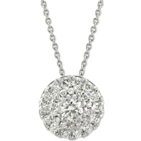 Roberto_Coin_18K_White_Gold_Diamond_Disk_Pendant