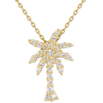 Roberto_Coin_18K_Yellow_Gold_Diamond_Palm_Tree_Necklace
