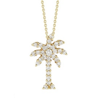 Roberto_Coin_18K_Yellow_Gold_Large_Diamond_Palm_Tree_Pendant,_0.54_cttw