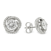 18K_White_Gold_Diamond_Earring_Jackets