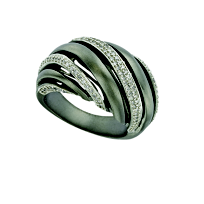Sterling_Silver_and_Black_Rhodium_Diamond_Ring