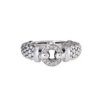 Lagos_Sterling_Silver_Enso_Diamond_Circle_Ring