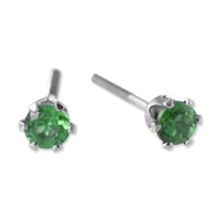 14K_Emerald_Earrings