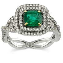 18K_Emerald_and_Diamond_Ring