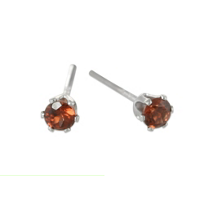 14K_Child's_Garnet_Earrings