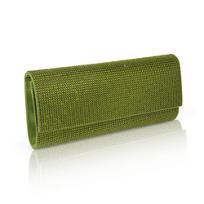 Judith_Leiber_Green_Crystal_Clutch