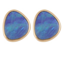 14K_Opal_Doublet_Earrings