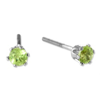14K_Peridot_Earrings
